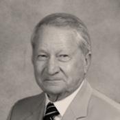 Tome Clowe Texas DPS Foundation